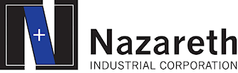 Nazareth Industrial Corporation